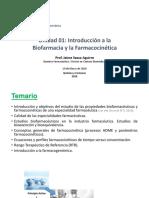 Unidad 1 - Introducción a la Biofarmacia-PK.pdf