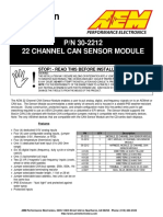 wiring diagram for 1966 ford ltd | wiring diagram on pertronix ignition  catalog 2012 | ignition system | distributor on