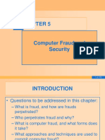 ch5and6_Computer_Fraud_and_security.pdf