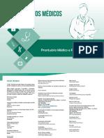 FIOCRUZ_UNIDADE_1.pdf