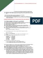 Practica de Programacion Numero 01 - Copia