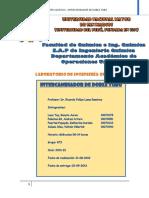 WORD-INTERCAMBIADORES DOBLE TUBO.docx