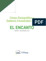 El Encanto Texto.pdf