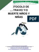 PROTOCOLO EXTRAVIO O MUERTE.docx