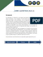1.  TEORIA SOBRE ALGORITMOS_1.pdf