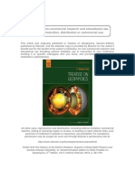 PeltierWRThehistoryofEarthsrotationTreatiseonGeophysics2ndeditionvolume9221-2792015.pdf