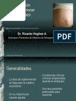 reanimacincardiopulmonarenembarazadas-110713030103-phpapp02