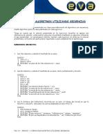 1. Teoria Sobre Algoritmos_1