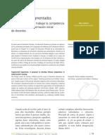 Hipertextos_fragmentados.pdf