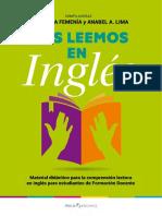 Nos leemos en Inglés.pdf