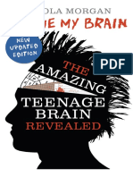 Blame_My_Brain_The_Amazing_Teenage_Brain_Revealed.pdf