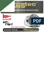 NISSAN JF017E 01 copia.pdf