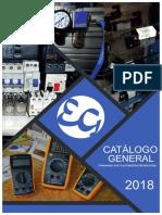 CATALOGO_2018.COMPRI.pdf