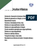 4_Circuitos Trifasicos (1)