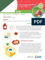 1° F_2_semilla_PRIMARIA.pdf