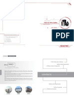 YAKO AS1 Servo Catalog.pdf