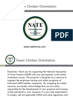 NATE_Tower_Climber_Orientation-Copy.pdf