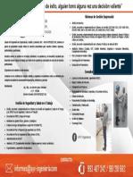 Nuevo Brochure a&v (Info Email)