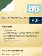 a1 - Scl Ortho