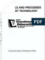 MATERIALS AND PROCESSES FOR NDT TECH..PDF