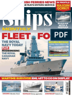 Ships Monthly 2019-04.pdf