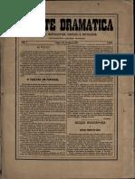 455000_0000_1-16_t24-C-R0150.pdf