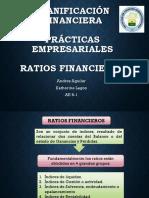 PLANIFICACIÓN-FINANCIERA