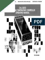 3200-Full-Manual-English_2.pdf