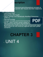 Chapter-3_Unit-4-STS-Courseware-1.pptx