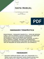 Apresentação TERAPEUTICA.pptx