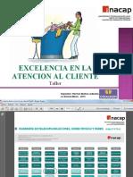 EXCELENCIA_EN_LA_ATENCION_AL_CLIENTE_PARTE2VFINALV10.pdf