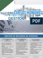 Gestion Humana