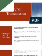 HVDC (1).pptx