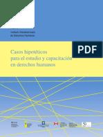 Casos Hipotetico Derechos Humanos Indigenas Yucutense.pdf