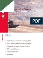 Presentacion-Rio Tinto.pdf