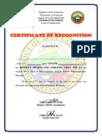 district-meet-certficate-2018.docx