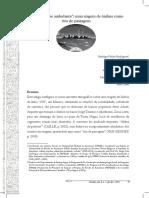 318-1-871-1-10-20120611.pdf