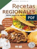 72 RECETAS REGIONALES MEXICANAS Y ARGENTINAS.pdf