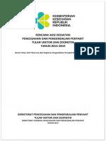 1-465842-3tahunan-2018-07-11-444.pdf