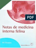 N0t4a d3 m3d1c1n4 f3l1n4.pdf