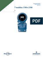 installation-manual-modelos-1700-e-2700-manual-de-instalação-installation-manual-portuguese-micro-motion-pt-62414.pdf