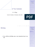 A-Tale-of-Two-Calendars.pdf
