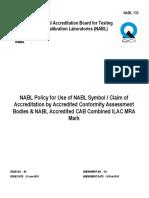 201902200953-NABL-133-doc