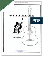 a METODO DE GUITARRA HDTF 2021.pdf