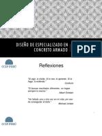 0.Presentación del Curso.pdf