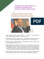 JoseObdulio.pdf