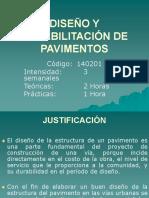 ESFUERZOS-Y-DEFORMACIONES-EN-PAVIMENTOS-FLEXIBLES.pdf
