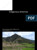 indigenousamericas review