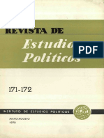 El Ejército y los cambios estructurales de la Argentina en el siglo XX
