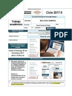 FTA-BIO 2017-II-M1.docx